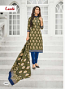 Indian salwar kameez 55