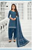 Indian salwar kameez 56