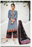 Indian salwar kameez 58