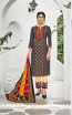 Indian salwar kameez 63