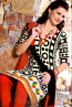 Indian salwar kameez 64