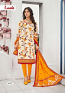 Indian salwar kameez 66