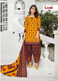 Indian salwar kameez 69