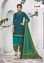 Indian salwar kameez 70