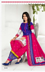 Indian salwar kameez 72