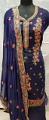 Indian salwar kameez 83