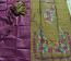 Indian salwar kameez 84