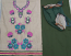 Indian salwar kameez 88