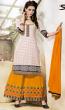 Indian salwar kameez 94