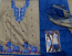 Indian salwar kameez 97