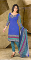 Indian salwar kameez 101