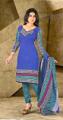 Indian salwar kameez 101