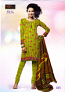 Indian salwar kameez 103
