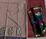Indian salwar kameez 110