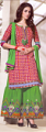 Indian salwar kameez 114