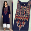 Indian salwar kameez 118