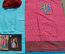 Indian salwar kameez 120