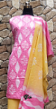 Indian salwar kameez 129