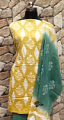Indian salwar kameez 134