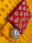 Indian salwar kameez 154