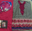 Indian salwar kameez 178