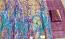 Indian salwar kameez 194