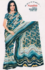 Sari with blouse and petticoat 31