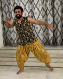 bollywood boys costumes 1