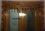 Window/Door Hanging 3
