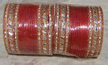 indian bangles 68