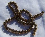 10 mm copper bead 602