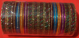 Indian bangles 2