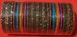 Indian bangles 2