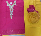 Indian salwar kameez 81