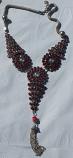 bollywood jewellery 55
