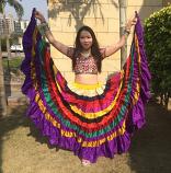 gypsy skirt offer 15