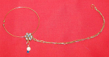 indian Nose chain 23