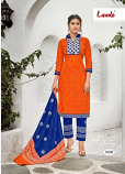 Indian salwar kameez 61