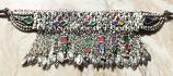 banjara kuchi necklace 1