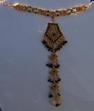 Ring combo bracelet 4