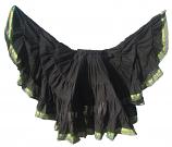 Padma Skirt 31