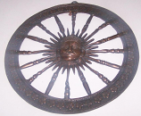 copper surya 2