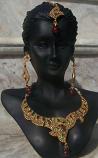 bollywood jewellery 69