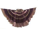 gypsy skirt offer 21