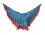 gypsy skirt offer 8