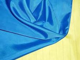 Polyester Silk
