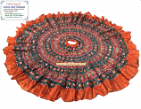 banjara skirts 31 Multi