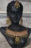bollywood jewellery 57