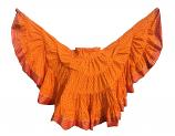 gypsy skirt sale offer 5