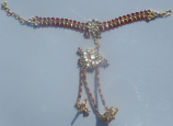 Ring combo bracelet 15